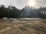 360 Rindge Turnpike Road - Photo 12