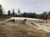 360 Rindge Turnpike Road - Photo 13