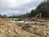 360 Rindge Turnpike Road - Photo 15