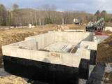 360 Rindge Turnpike Road - Photo 17