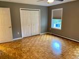 21 Pantry Rd - Photo 12
