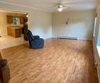 21 Pantry Rd - Photo 6