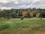 100 Parks St - Photo 4