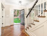 5 Childs Road - Photo 6