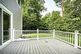 11 Indian Pipe Drive - Photo 36