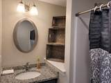 36 Blissful Meadow Dr. - Photo 17
