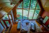 37 Auger Ave. - Photo 1