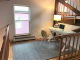 113 Chilton St. - Photo 18