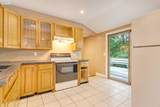 57 Corte Real Ave - Photo 11