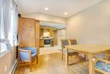 57 Corte Real Ave - Photo 9