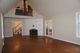304 Nagog Hill Road - Photo 11