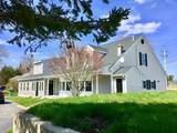 1070 Quaker Hwy - Photo 2