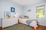 4 Forest St. - Photo 18