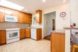 4 Forest St. - Photo 10