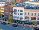 231 Main St. - Photo 1