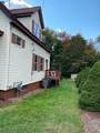 53 Waterford St - Photo 5