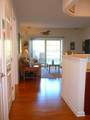 36 Abigail Way - Photo 1