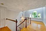 20 Wenlock Cir Hillington Estates - Photo 24