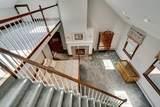 20 Wenlock Cir Hillington Estates - Photo 27