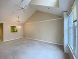 2202 Heatherwood - Photo 8