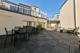 12 Stoneholm Street - Photo 20