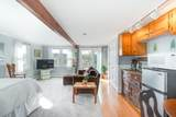 75 Freezer Road - Photo 19
