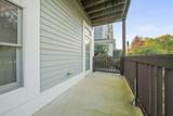 501 Commerce Dr - Photo 10