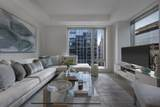 135 Seaport Boulevard - Photo 1
