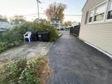 266-268 Liberty St - Photo 10