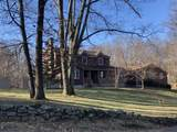 54 Gould Rd - Photo 40