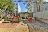 281 Chelsea Street - Photo 17