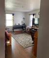 25 Central St - Photo 14