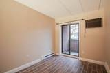 135 Franklin St - Photo 13