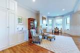 488 Beacon St - Photo 3
