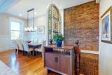 488 Beacon St - Photo 6