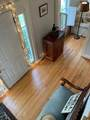 83 Paddock Way - Photo 11