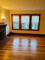 133 Hillside Street - Photo 12