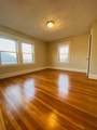 133 Hillside Street - Photo 10