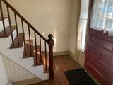 86 Elm St - Photo 14