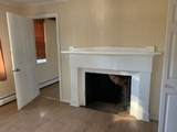 86 Elm St - Photo 15