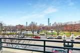 1180-1200 Washington Street - Photo 1