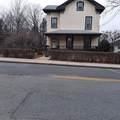44 Warren Ave - Photo 3