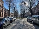 51 Union Park - Photo 4