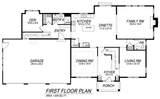 Lot  4 Boyden Estates (Lane) - Photo 2