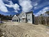 Lot  4 Boyden Estates (Lane) - Photo 5