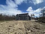 Lot  4 Boyden Estates (Lane) - Photo 8