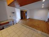 117 Highview Ave. - Photo 12