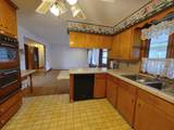 117 Highview Ave. - Photo 13
