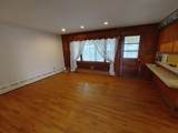 117 Highview Ave. - Photo 14