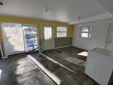 117 Highview Ave. - Photo 17